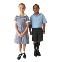 Junior Primary